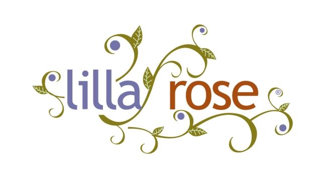 LillaRose_Logo