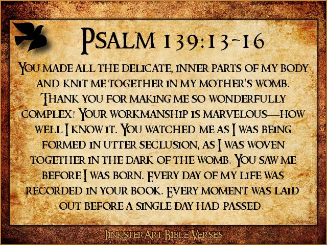 psalm139v13_16
