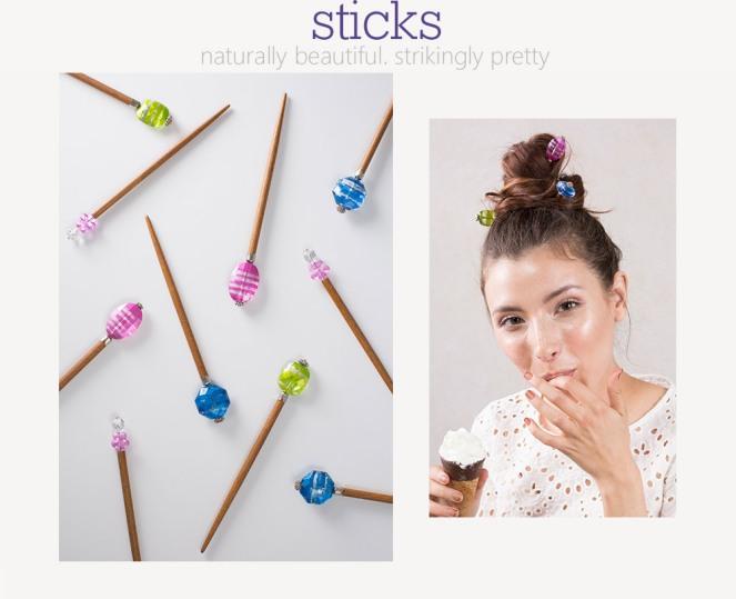 06-June-2018-Homepage_Sticks_1000x814