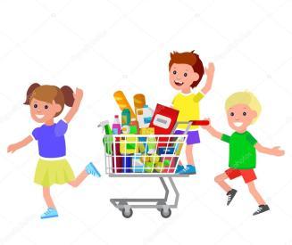 depositphotos_110807344-stock-illustration-shop-supermarket-vector-flat-illustrations